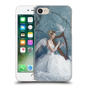 Official Nene Thomas Angels Chorus Hard Back Case For Apple Iphone 7