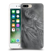 Official La Williams Dragons Maelstrom Hard Back Case For Apple Iphone 7 Plus