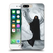 Official La Williams Angels The Shepherd Hard Back Case For Apple Iphone 7 Plus