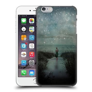 Official Olivia Joy Stclaire Ocean Sky Full Of Stars Hard Back Case For Apple Iphone 6 Plus / 6S Plus