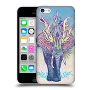 Official Mat Miller Animals Spirit Elephant Hard Back Case For Apple Iphone 5C