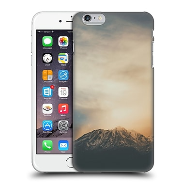 Official Luke Gram Landscapes Arequipa, Peru I Hard Back Case For Apple Iphone 6 Plus / 6S Plus