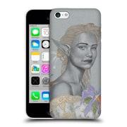 Official La Williams Fantasy Titania Fairy Hard Back Case For Apple Iphone 5C