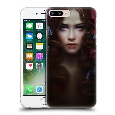 Official Melanie Delon Goddess Age Hard Back Case For Apple Iphone 7 Plus