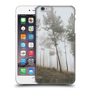 Official Luke Gram Landscapes Kelowna, British Columbia Viii Hard Back Case For Apple Iphone 6 Plus / 6S Plus