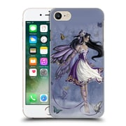 Official Nene Thomas Fairies Violet Melody Hard Back Case For Apple Iphone 7