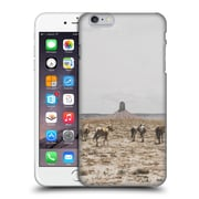 Official Luke Gram Landscapes Arizona Hard Back Case For Apple Iphone 6 Plus / 6S Plus