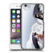 Official La Williams Angels Aspects Of Gabriel Hard Back Case For Apple Iphone 6 / 6S