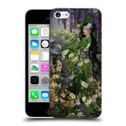 Official Nene Thomas Queens Jade Hard Back Case For Apple Iphone 5C