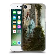 Official Melanie Delon Kingdom What I See Hard Back Case For Apple Iphone 7