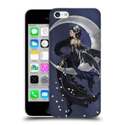 Official Nene Thomas Moon Fairies Solace Hard Back Case For Apple Iphone 5C