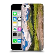 Official Michael Blanchette Rockies Along The Gothic River Hard Back Case For Apple Iphone 5C