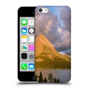 Official Michael Blanchette Rockies Light On The Point Hard Back Case For Apple Iphone 5C