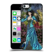 Official Nene Thomas Queens Empyrean Eyes Hard Back Case For Apple Iphone 5C