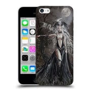 Official Nene Thomas Queens Havoc Hard Back Case For Apple Iphone 5C