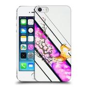 Official Marc Allante Animals Alastor Hard Back Case For Apple Iphone 5 / 5S / Se