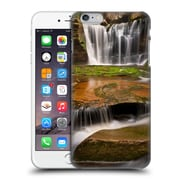 Official Michael Blanchette Appalachians Three-Step Cascade Hard Back Case For Apple Iphone 6 Plus / 6S Plus