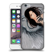 Official La Williams Angels No One Rides For Free Hard Back Case For Apple Iphone 6 / 6S