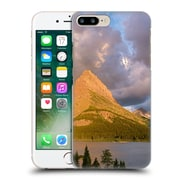 Official Michael Blanchette Rockies Light On The Point Hard Back Case For Apple Iphone 7 Plus