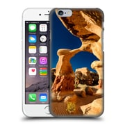 Official Michael Blanchette Southwest Metate Arch Hard Back Case For Apple Iphone 6 / 6S