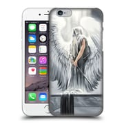 Official La Williams Angels Guardian Angel Hard Back Case For Apple Iphone 6 / 6S