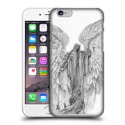 Official La Williams Angels Grail Vision Hard Back Case For Apple Iphone 6 / 6S