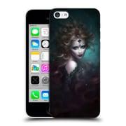 Official Melanie Delon Goddess Sura Hard Back Case For Apple Iphone 5C
