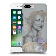 Official La Williams Fantasy Titania Fairy Hard Back Case For Apple Iphone 7 Plus