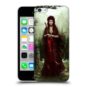 Official Melanie Delon Kingdom All My Hate Hard Back Case For Apple Iphone 5C