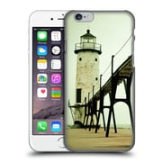 Official Olivia Joy Stclaire Ocean Lighthouse Hard Back Case For Apple Iphone 6 / 6S