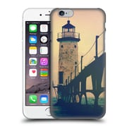 Official Olivia Joy Stclaire Ocean Beacon Hard Back Case For Apple Iphone 6 / 6S