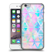 "Official Marta Olga Klara ""Mok"" Trendy Aztec Pastel Hard Back Case For Apple Iphone 6 / 6S"