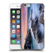 Official Michael Blanchette Lighthouses Dawn Glory Hard Back Case For Apple Iphone 6 Plus / 6S Plus