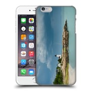 Official Michael Blanchette Lighthouses Before The Storm Hard Back Case For Apple Iphone 6 Plus / 6S Plus
