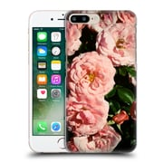 Official Olivia Joy Stclaire Nature 2 Summer Roses Hard Back Case For Apple Iphone 7 Plus