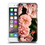 Official Olivia Joy Stclaire Nature 2 Summer Roses Hard Back Case For Apple Iphone 6 / 6S