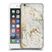 "Official Marta Olga Klara ""Mok"" Marble Gold Hard Back Case For Apple Iphone 6 Plus / 6S Plus"