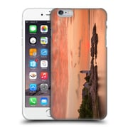Official Michael Blanchette Lighthouses After The Storm Hard Back Case For Apple Iphone 6 Plus / 6S Plus