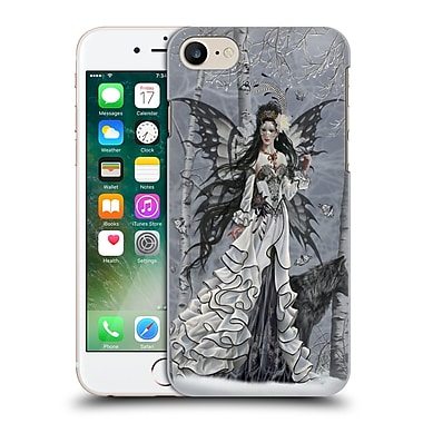 Official Nene Thomas Fairies Aveliad Hard Back Case For Apple Iphone 7