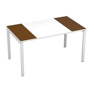 Paperflow easyDesk Training Table, 55