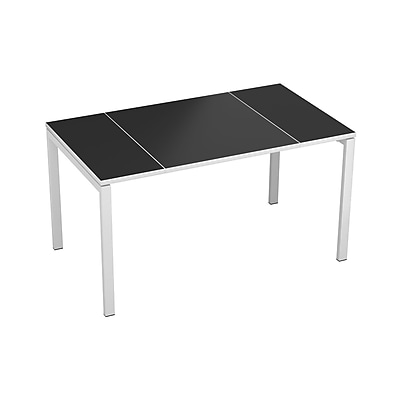 Paperflow easyDesk Training Table 55