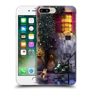 Official Joel Christopher Payne Enchanted Places Hours Later Hard Back Case For Apple Iphone 7 Plus