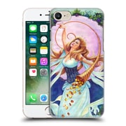 Official Jane Starr Weils Goddess 1 Abundantia Hard Back Case For Apple Iphone 7