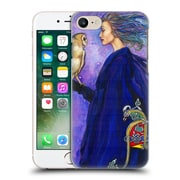 Official Jane Starr Weils Goddess 1 Athena Hard Back Case For Apple Iphone 7
