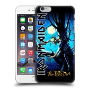 Official Iron Maiden Album Covers Fotd Hard Back Case For Apple Iphone 6 Plus / 6S Plus