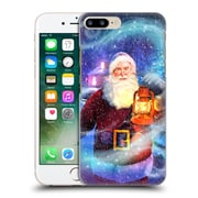 Official Joel Christopher Payne Holiday Season Coming To Town Hard Back Case For Apple Iphone 7 Plus