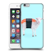 Official Paul Fuentes Animals Susheep Hard Back Case For Apple Iphone 6 Plus / 6S Plus
