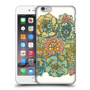 Official Pom Graphic Design Summer Vibes Succulents Love Hard Back Case For Apple Iphone 6 Plus / 6S Plus