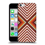 Official Giulio Rossi Geometry Two Hard Back Case For Apple Iphone 5C