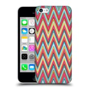 Official Giulio Rossi Patterns Eight Hard Back Case For Apple Iphone 5C